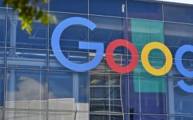 谷歌最新薪资曝光 企业顾问岗年薪为29万美元