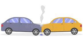 安全问题不容忽视 自动驾驶汽车纳入美国道路计划面临强烈阻力