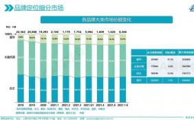 中国自主车企崛起声浪高涨 智能网联等技术多点开花