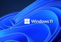Windows 11正式版什么时候到来?微软暗示或在10月发布