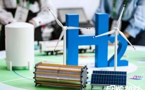氢燃料电池汽车迎来新风口 国内企业专注度有待提升