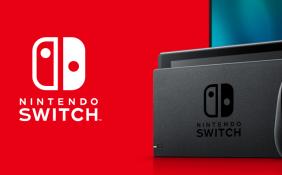 任天堂Switch销量达8743万台 超过索尼PS3生涯总销量
