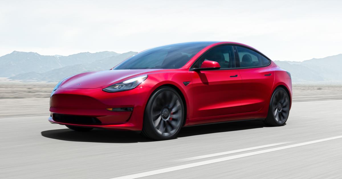 6月英国汽车销量提升28% 电动汽车销量迎来进一步提升