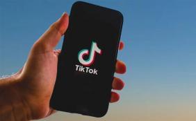 BytePlus将出售TikTok的AI技术?字节跳动官方辟谣