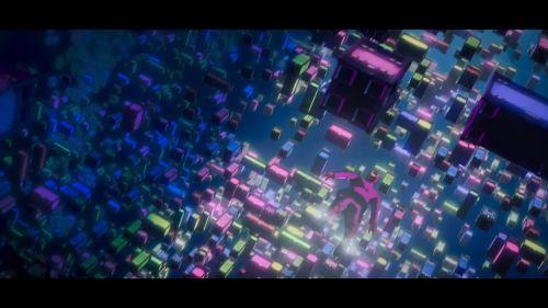 漫威动画剧集《What If...》宣传片公开,8月11日上线 Disney+