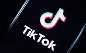 TikTok将采用更多自动操作删除违规视频 让用户获得安全体验