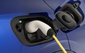 欧盟加速汽车行业电动化转型 传统车企排放限制收紧