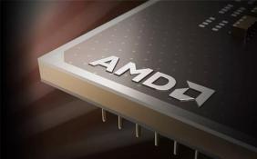 AMD锐龙6000处理器曝光:基于Zen4架构 或于明年四季度上市