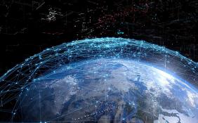 多家互联网企业上市被叫停 邬贺铨:中国互联网不可能只发展不治理
