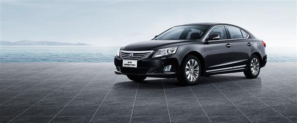 """53秒下线一台车!重庆汽车产业依靠科技创新成功""""逆袭"""""""