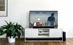 智能电视集体涨价 小尺寸电视涨价更为明显