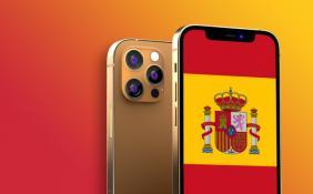 升级iOS 14.5更新后部分机型性能降速 苹果或遭西班牙用户诉讼