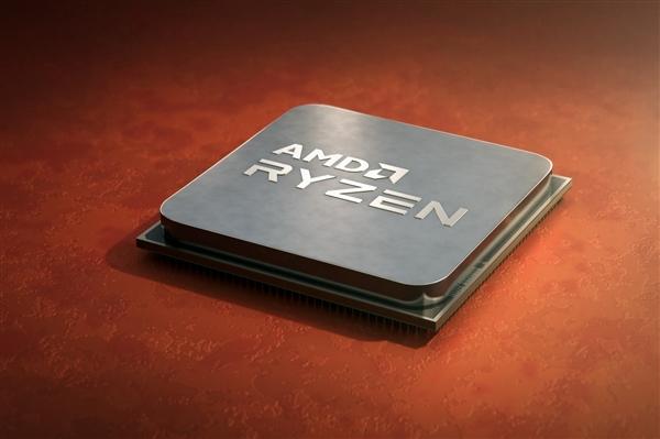 锐龙/速龙4000三款型号现身数据库 Zen2架构售价或千元出头