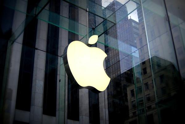 曝新MacBook Pro将进入大规模量产 产品均会升级为Mini LED屏幕