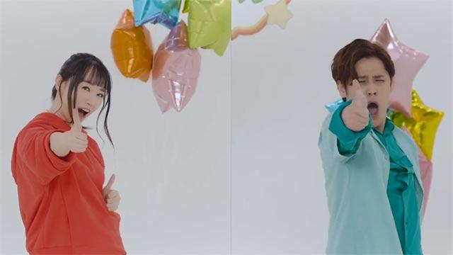 「阴晴不定大哥哥」OP主题曲舞蹈片段公开,该作已于7月6日开始播出