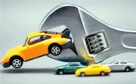 发动机阀芯耐磨性不足 五菱欲召回逾143万辆汽车