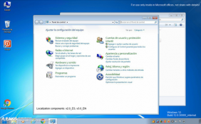 Windows 12截图疑曝光 预计2026年开始测试