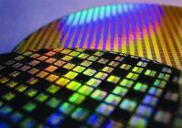 Intel将为高通代工芯片 使用Intel 20A工艺将于2024年量产
