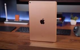 芯片短缺 苹果Mac和iPad销量受到限制