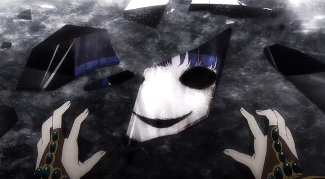 TV动画「魔法纪录 魔法少女小圆外传」第2季公开了播出前特别PV,预计将于7月31日开播