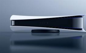 芯片短缺供应受限 索尼PS5主机持续短缺