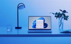 微软Dev版Win11下周将不更新 为重要功能升级做准备