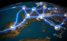 欧盟27个成员国承诺共建量子通信基础设施 数字欧洲计划提供资金支持