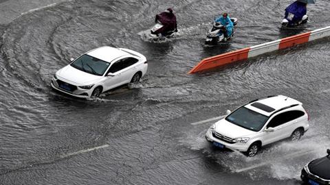 河南发布购车补贴政策 在郑买新车最高将补贴1.5万元