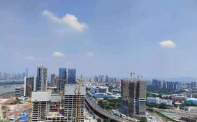 广州黄埔区取消人才住房政策 各地楼市调控进新模式