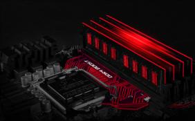 SK海力士将量产DDR5内存 12代酷睿Alder Lake将首发搭载