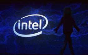 英特爾計劃生產1.8nm芯片 預計產品將在2025年投入生產