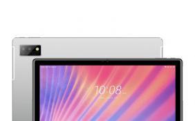 平板电脑市场迎来热潮 HTC携新品平板电脑回归