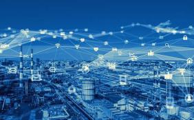 私有5G网络部署加速 制造业被确定为早期采用者