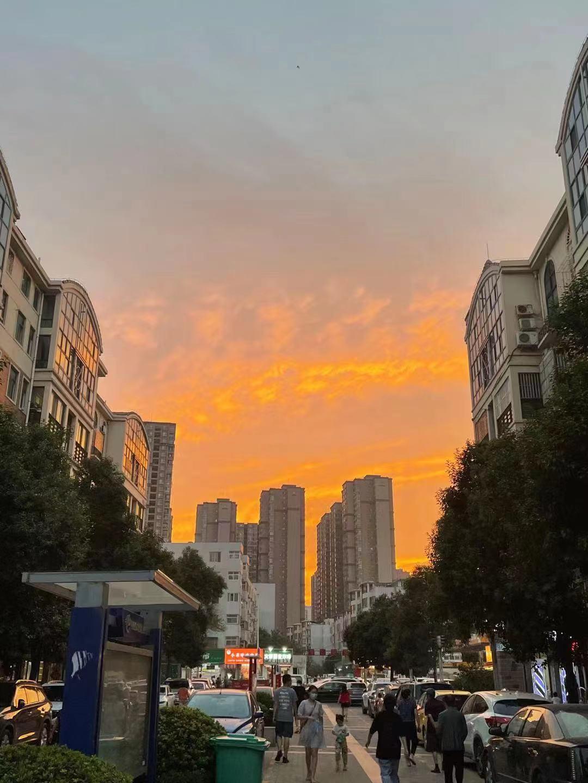 """封堵""""假离婚真买房"""" 北京将重点监控多次结婚离婚且新购住房人群"""