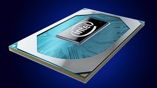 Intel公布12代酷睿Alder Lake细节 用上了大小核架构