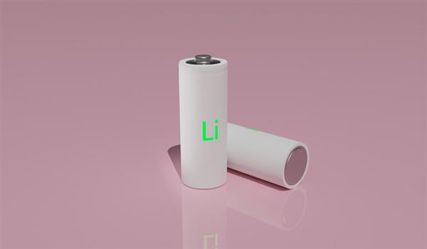 全球新能源产业布局加速 锂价格呈现日涨千元局面