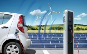 多地充电桩利用率过低 平台价格战陆续在多城市上演