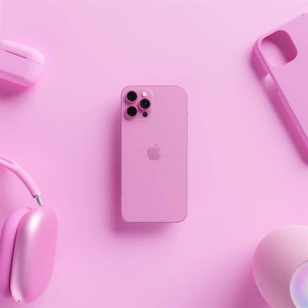 iPhone 13 9月24日正式开售 预计售价与iPhone 12持平