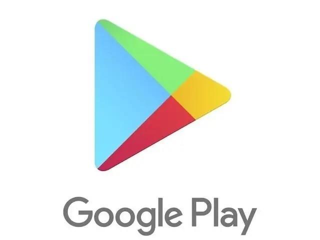 韩国《电信商业法案》修正案通过 明确禁止谷歌和苹果垄断市场