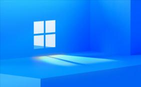 微软正式宣布Windows 11发布时间 Android应用引入或将推迟