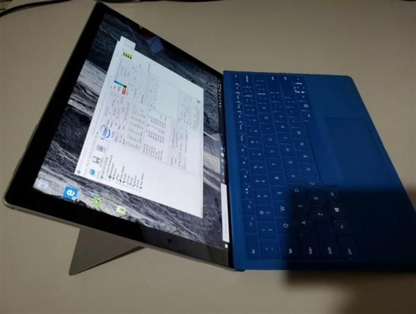 微软新品发布会Surface三员大将齐发 Surface Book 4预计最快年底推出
