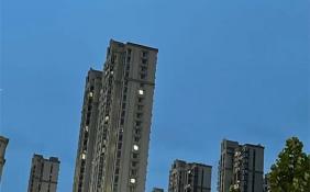 """二手住房市场成楼市调控重点 广州二手房参考价为炒房""""去火"""""""