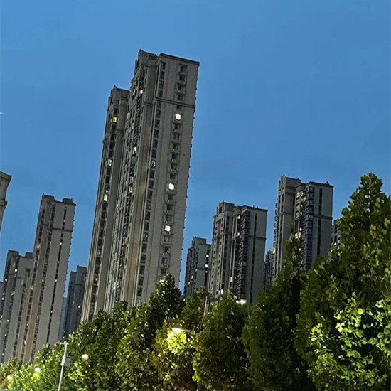 8月百城新房及二手房价格环比涨幅收窄 重点城市成交面积同比下降