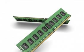 DDR5内存价格上涨30% 或在2023年大规模进入DIY领域