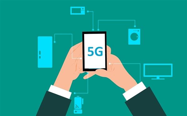OPPO对诺基亚发起数起专利侵权诉讼 涉案专利均为5G标准必要专利