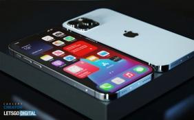 苹果新品发布会举办在即 股价暴涨市值逼近2.6万亿美元