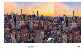 快手宣布全面支持全景4K视频播放 进一步丰富VR硬件内容生态