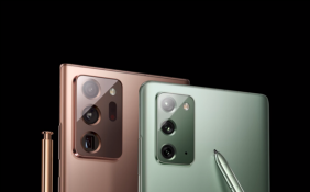 竞争激烈出现巨额亏损 韩国厂商海成光学退出手机模组/镜头市场