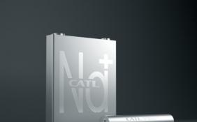 动力电池市场全面爆发 近三十家企业布局钠离子电池