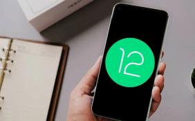 曝Android 12正式版10月4日推送 Pixel手机首发搭载